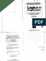 44414-Lógica_de_Programação-Forbellone