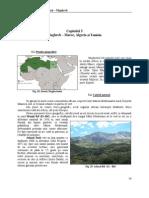 Capitolul 5 Maghreb