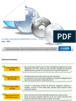 1340266361full Global RD Benchmarking 2012