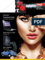 TechSmart 118, July 2013
