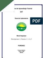 GUIA DE LABORATORIO CIENCIAS