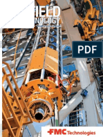 Oilfield Technology April 2013
