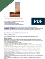 BOLEST - Kako Je Prihvatiti -Vjera i Zdravlje