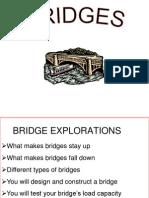 Bridges 3