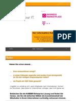 Hubber_bmp_130625.pdf