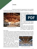 200712031629210.Corso Di Costruzioni - I Materiali