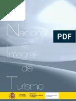 PLAN-Nacional-del-Turismo 2012-15.pdf