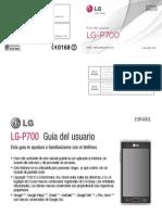 LG-P700_ESP_UG_Web_V1.0_120423