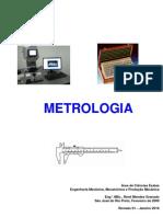 Metrologia Unip