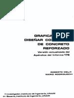 GRAFICAS PARA DISEÑAR COLUMNAS.pdf