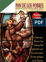 2012-11-ppobres-1313