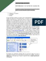barrasconjfreechart.pdf