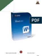Word+2010+Final