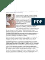 vistoria_vizinhanca.pdf