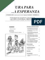 Cultura para la esperanza 62 - Accion Cultural Cristiana.pdf