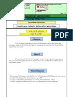 8fdm6-Plan de Formation Tech Labo Geotechnique