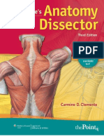 Musculoskeletal Anatomy Coloring Bookpdf