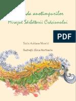 Legenda anotimpurilor - A Nicorici.pdf