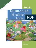 El País de las Letras