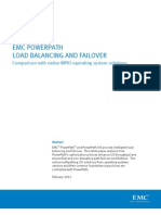 h8180 Powerpath Load Balancing Failover Wp