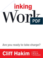 Rethinking Work.pdf
