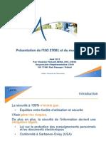 1_PDCA_ISO_27001