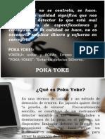 diapositivastendenciaspokayoke-091206140330-phpapp02