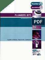 504BFA2-CPL567701910337.pdf