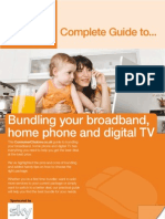 18326222 Bundling Your Broadband UK