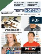 pdf_site.2013-06-25_09-27-19