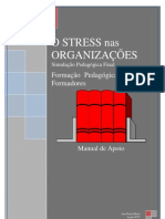 1326753849 Manual de Apoio-Formacao Inicial Formadores