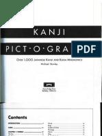 Kanji Picture