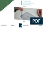 Futuro Publicaciones Electronicas (1)