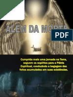 Além_da_Morte_TMS2