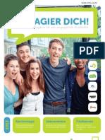 campushunter_VDSI_engagier_dich_2013.pdf