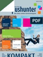 campushunter_Kompakt_Sommer_2013.pdf
