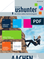 campushunter_Aachen_Sommer_2013.pdf