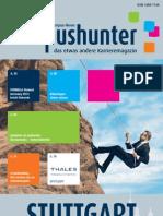 campushunter_Stuttgart_Sommer_2013.pdf