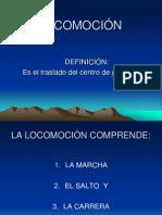 8 LOCOMOCI+ôN