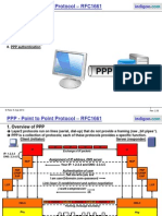 PPP protokol