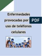 Enfermedades Ppor El Uso de Celulares.docx DELFU