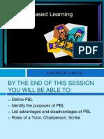 p Bl Powerpoint
