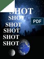 Shot edu 3105