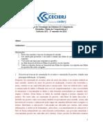 AP1-2013-1-Gabarito