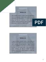 3 -Geologia_PetroleoMigracao