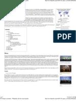 G-20 Major Economies - Wikipedia, The Free Encyclopedia