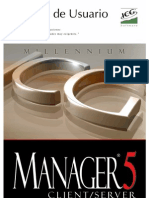 ICGManager Manual Usuario I
