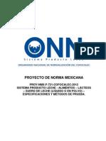 GENERAL... PROY-NMX-F-721-COFOCALEC-2012 7.pdf