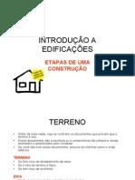 Etapas de uma construção.pdf