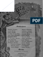 La Revista Blanca (Madrid). 1-9-1901